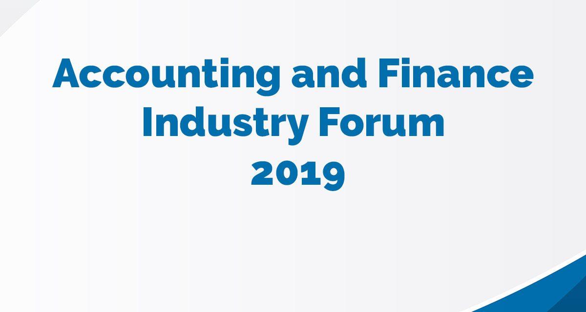 https://slfa.lk/wp-content/uploads/2019/06/Accounting-and-Finance-Industry-Forum-2019-1200x640.jpg