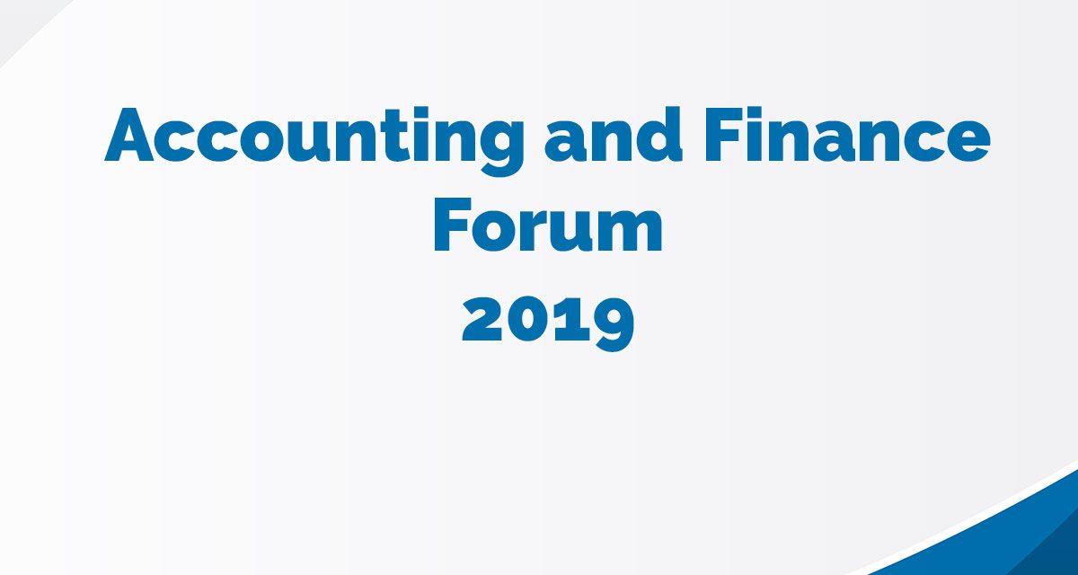 https://slfa.lk/wp-content/uploads/2019/07/Accounting-and-Finance-Forum-2019-2-1200x640.jpg