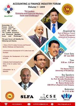 https://slfa.lk/wp-content/uploads/2021/02/Conference-01.png