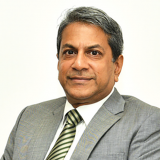 https://slfa.lk/wp-content/uploads/2021/06/Maninda-Wickramasinghe-160x160.png